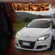 vick75