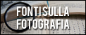 Lista di Fonti sulla Fotografia