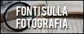 Lista di Fonti sulla Fotografia