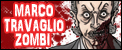 Marco Travaglio Zombi