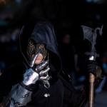 Il mago oscuro
