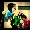 01 - Music Junkie