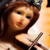 12 - La Fata Musicante