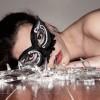 17 - La seducente tentazione del rischio