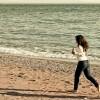 29 - Libera di correre, ma..