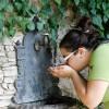 15 - L'acqua e la sete