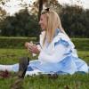 08 - Alice nel paese dei cosplay...