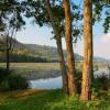 22 - autunno al lago.....