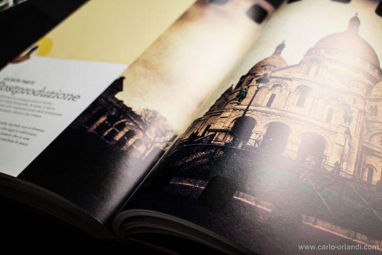 """""""La guida completa alla fotografia"""" di Chris Gatcum"""