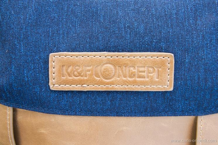 K&F Concept.